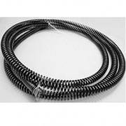 Стандартная прочистная спираль Spiralica 22 фото