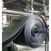 Ленты конвейерные транспортерные фото