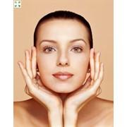 ТАТУАЖ ГУБ в Донецке. Перманентный макияж губ, век бровей в специализированном Тату-Маниту салоне фото