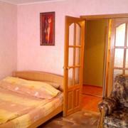 Аренда квартир в центре Гомеля фото