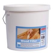 Шпаклевка для древесины SYNTEKO WOOD FILLER (5 лит) фото