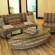 Чехол на диван в Алматы фото