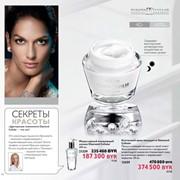 Косметика аксессуары парфюмерия фото
