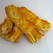 Сыр Чечил фото