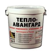 Грунтовка полимерно-акриловая АВАНГАРД-Г / ТЕРТАПЛАСТ