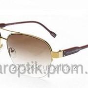 Солнцезащитные очки D&G 6092 фото
