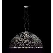 Купить светильники, люстры, бра в Украине. фото