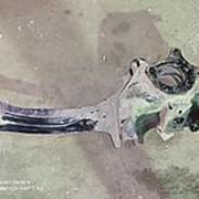 Рычаг задний продольный левый Mazda 3 BL 2009-2013 фото