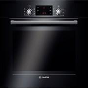 Духовой шкаф Bosch HBA23B160R фото