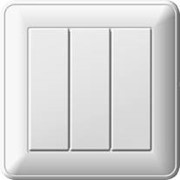 Розетки и выключатели серия Wessen 59 фото