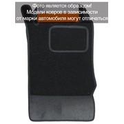 Коврик BMW X5 (E53) 99-07г текстиль графит Matex фото