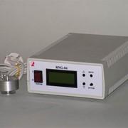 Генератор акустического белого шума RNG-04 фото