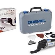 Многофункциональный инструмент Dremel Multi-Max MM20 фото
