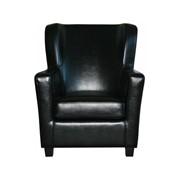Кресло Бонд фото