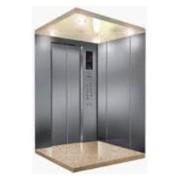 Лифты специальные в Киеве фото