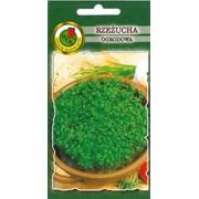 Резуха/Кресс-салат огородный 10 г. фото