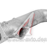 Коллектор ЗИЛ-5301 впускной ММЗ 245-1003033-Г фото