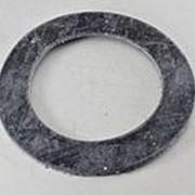Прокладка паронитовая ТЭН-22 100шт 092 /10/ фото