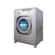 Машина стирально-отжимная Maestrelli XS2016 фото