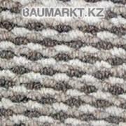 Ковролан Сиена ут. 3м 114 серый фото