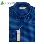 Рубашка мужская 41820690833 фото