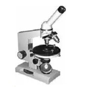 Микроскоп биологический фото