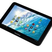 """Планшет 10,1"""", PocketBook SURFpad 3, PPBS3-101-Y-CIS фото"""
