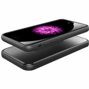 Беспроводная зарядка и пауер банк для Apple iPhone 6/6s/6Plus/6sPlus фото