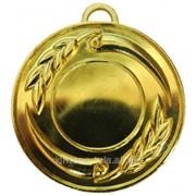 Медаль HMC09-50 фото