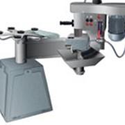 Сервисное обслуживание и ремонт оборудования фото