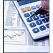 Бухгалтерские услуги по налоговому планированию фото