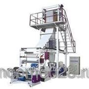 Пленочные экструдеры PE LDPE/HDPE/LLDPE фото