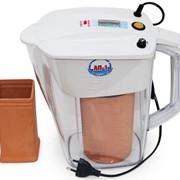 Электроактиватор воды бытовой АП-1 (03) фото
