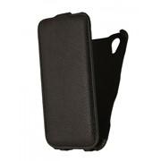 Чехол-флип HamelePhone для Lenovo S960/Vibe X черный фото
