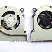 Вентелятор Lenovo E120 E125 фото