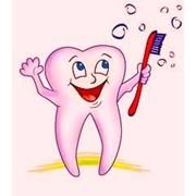 Лечение зубов при беременности фото