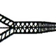 Ветвь канатная ВКзп 2,5 ТН фото