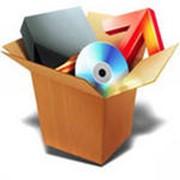 Разработка специализированного программного обеспечения фото
