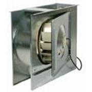 Вентиляторы тангенциальные фото