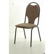 Офисный стул Стандарт+ фото