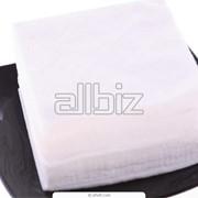 Сухие безворсовые салфетки фото