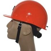 Каска, Каски защитные, СОМЗ-55 Favori®T Hammer RAPID фото