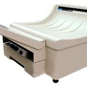 Проявочная машина Kodak medical x-ray processor 102 фото