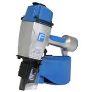 Пневматический гвоздезабивной пистолет FASCO F58AC CN15W-80 фото