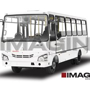 Автобус в Наличии  фото