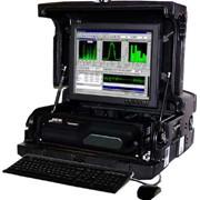Комплексы радиоэлектронного контроля фото