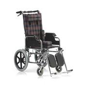 Кресло-коляска для инвалидов FS212BCEG фото