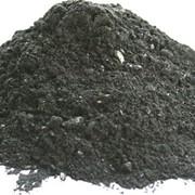 Сорбент углеродистый биодеструктивный ЭКОЛАН фото
