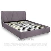 Подиум-кровать №14 (SOFYNO ТМ) фото