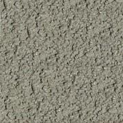 Краситель 33005 темно-серый фото